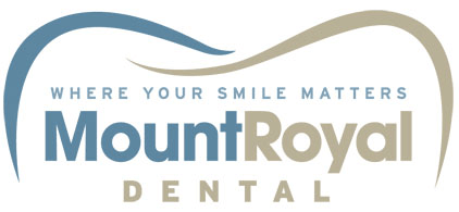 Mount Royal Dental